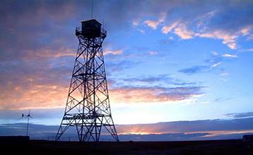 通讯塔的作用的重要性